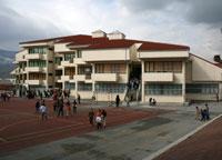 colegio_publico