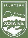 escudo_Xota