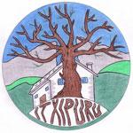 logo_itxipuru