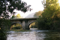 puente_larraun