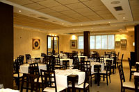 restaurante_plazaola
