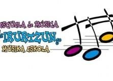 ESCUELA DE MUSICA – AUDICIONES