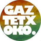 LAN  ESKAINTZA  GAZTE  TXOKO  2018