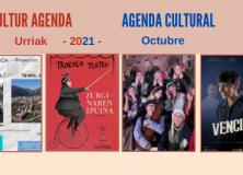 Kultur  Agenda-2021-Urriak